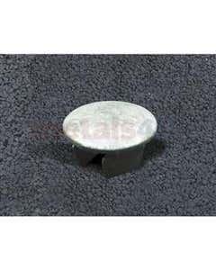 Tube Clamps - Accessories Galvanised Plug