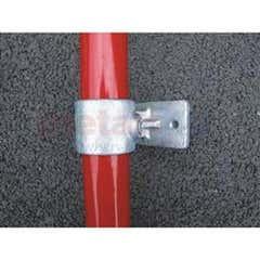 Tube Clamps - Fittings & Sockets 143 Handrail Bracket