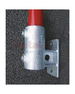 Tube Clamps - Fittings & Sockets 144 Railing Side Support