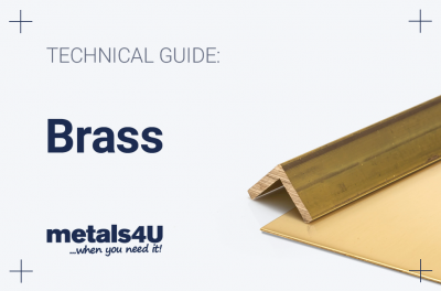 What is Brass? an in depth technical guide