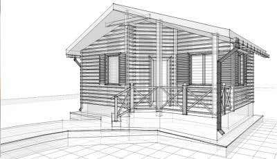 Does my dream shed need planning permission?