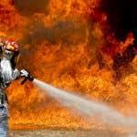 metals4U fire safety