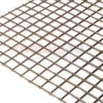 metals4U weld mesh