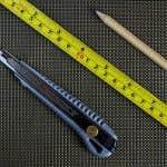 score and snap tools metals4U