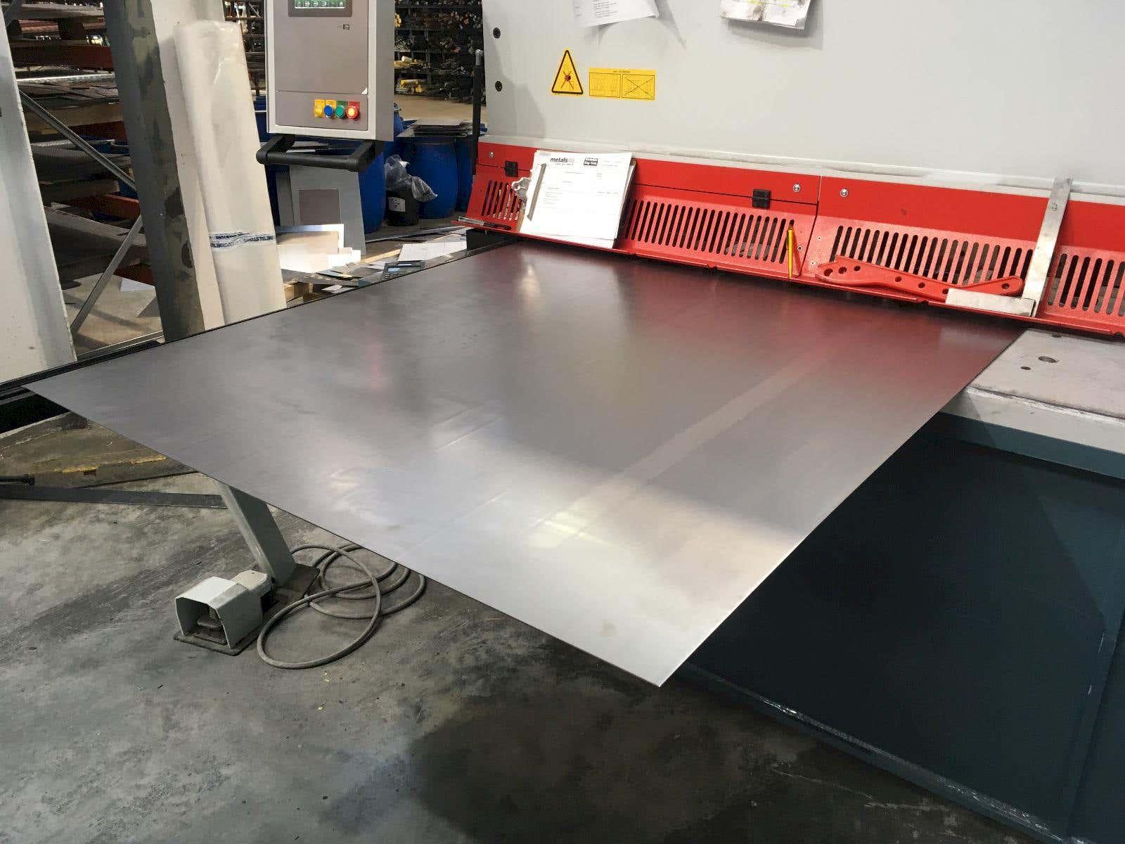 1050A-H14 aluminium sheet