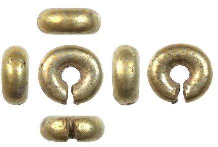bronze age ring metals4U blog