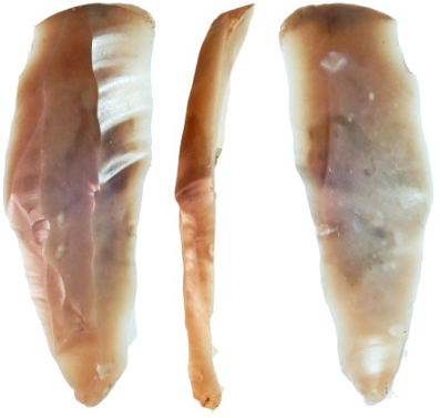 mesolithic knife metals4U blog