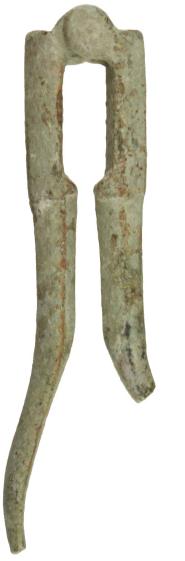 post medieval nutcrackers metals4U blog