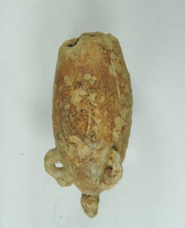 post medieval whistle metals4U blog